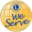 we_serve_globe