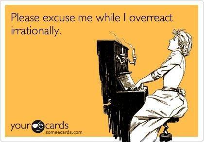overreact-178733-420-294