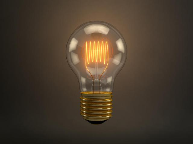 vintage-light-bulb-scott-norris