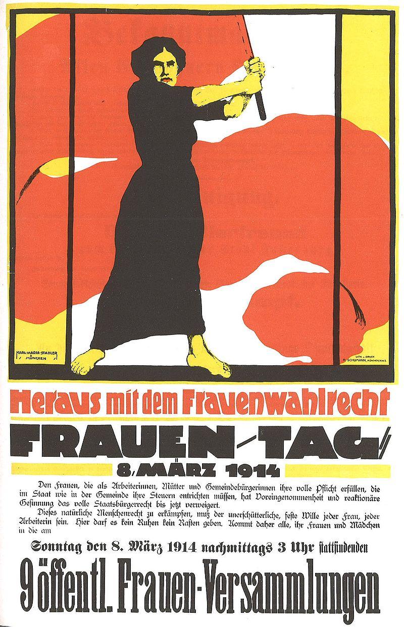 800px-Frauentag_1914_Heraus_mit_dem_Frauenwahlrecht