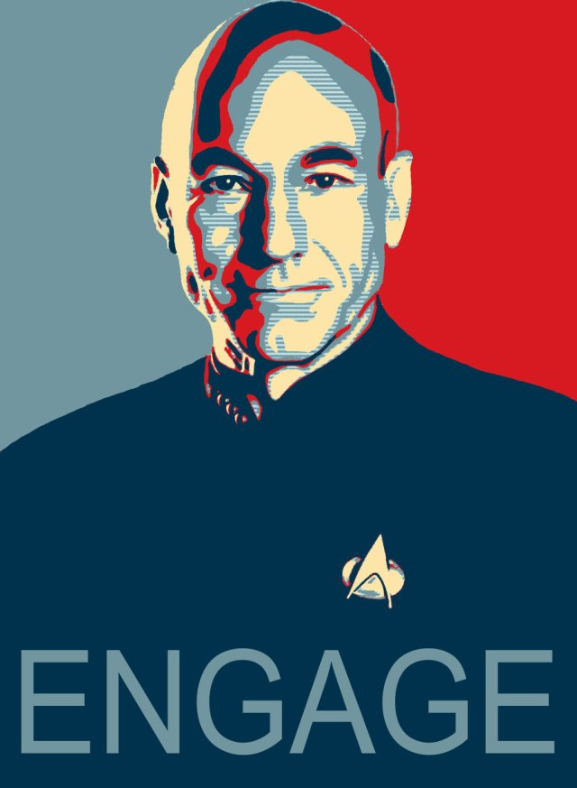 engage_jean-luc picard