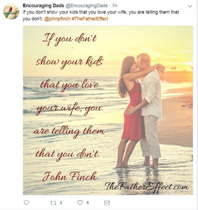 fathereffect_loveyourwife