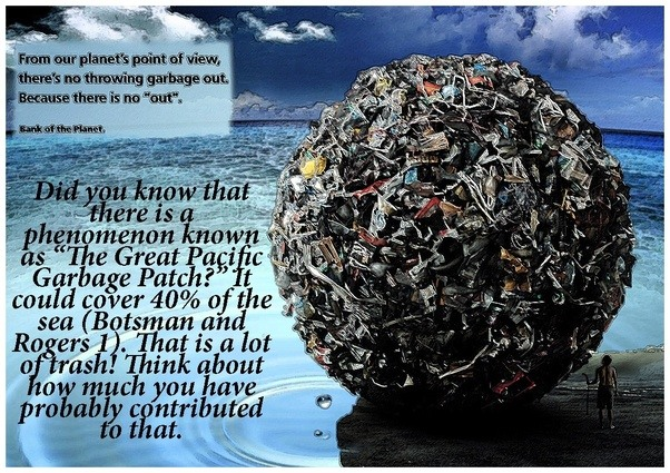 greatpacificgarbagepatch_earth_thereisnoout
