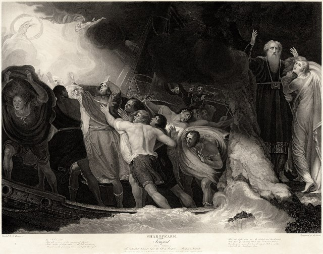 1280px-George_Romney_-_William_Shakespeare_-_The_Tempest_Act_I,_Scene_1