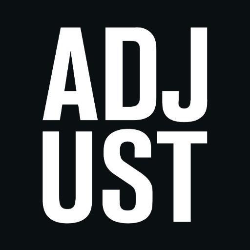 adjust-logo_@adjustyourset