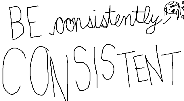 be-consistently-consistent-21