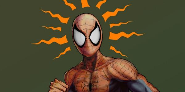 spidersense