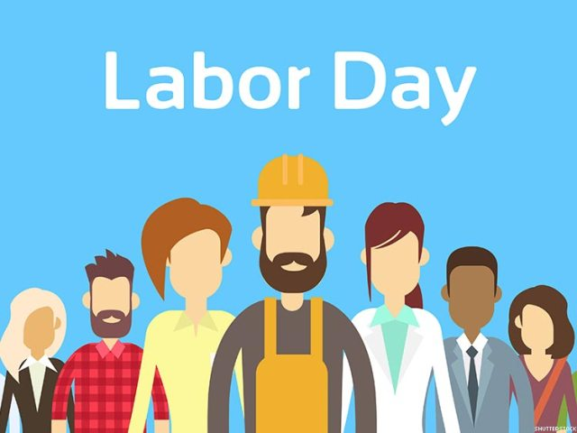 labor-day-750